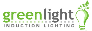 GreenLight Induction Lighting